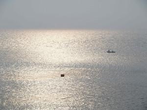 Sea5_2
