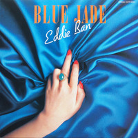 Blue_jade